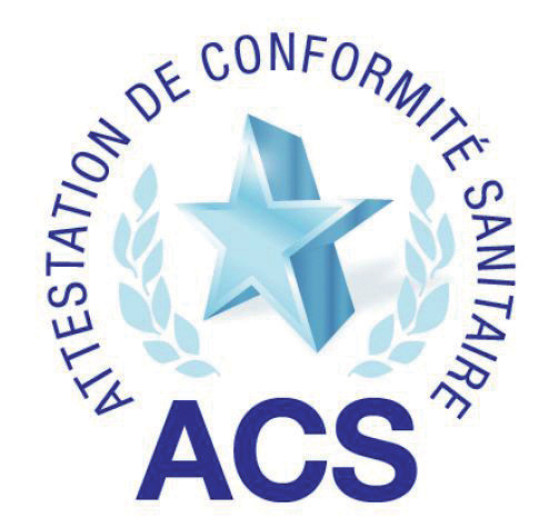 Attestation_de_Conformité_S