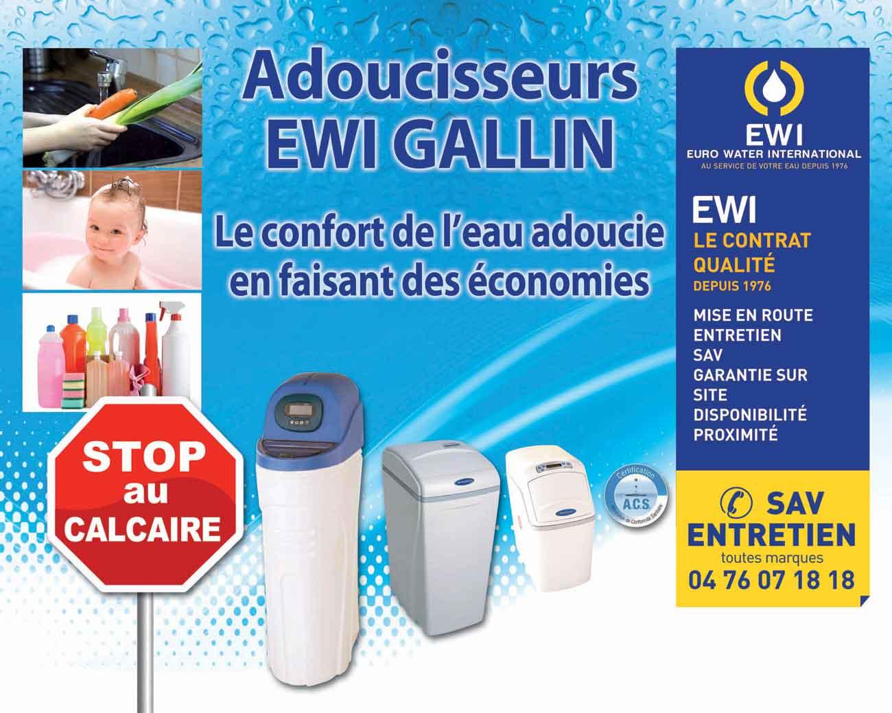 bache-EWI-ADOU-3000x2400-av